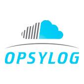 OPSYLOG
