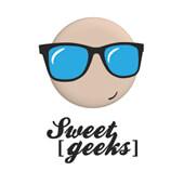 Sweet Geeks