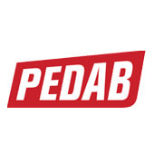 Pedab