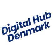 Digital Hub Danmark