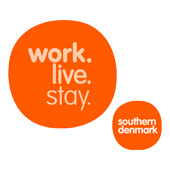 work-live-stay
