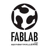 FabLab Spinderihallerne